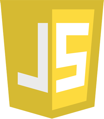 Javascript adalah superman Website