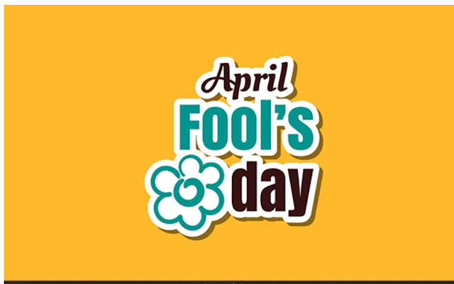 April Fools Day 2020: Make family and friends Fool with these fun jokes on April Fool's Day