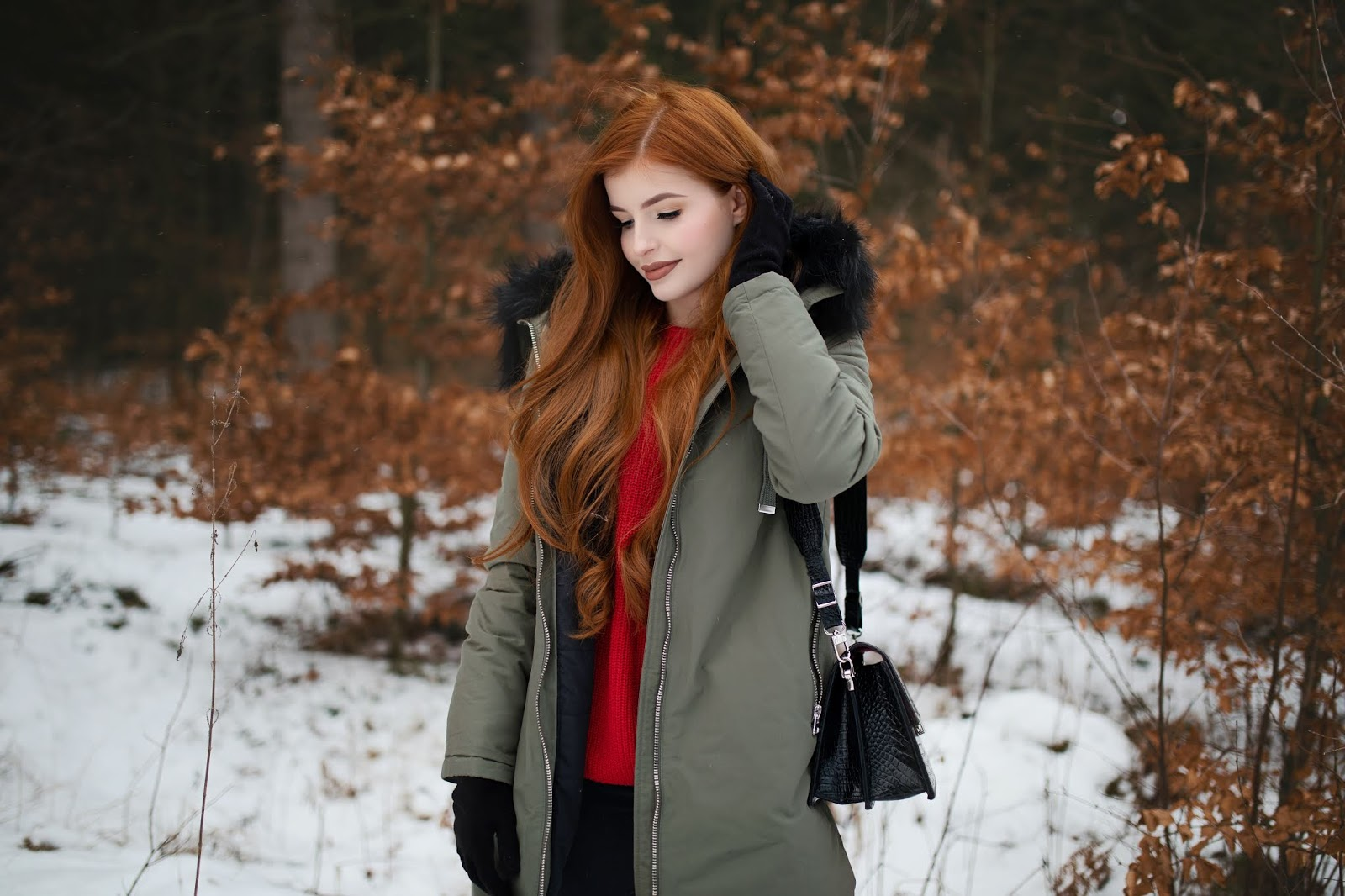 henna-sattva-ruda-cassia-blog-efekty.JPG