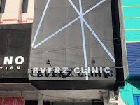 Besok, BVerz Aesthetic Clinic Lampung Opening, ada Banyak Promo Lho