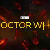 O que esperar da nova temporada de Doctor Who? - Segundo Trailer