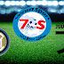 موعدنا مع  مباراة يوفنتوس وانتر ميلان  بتاريخ 27/04/2019 الدوري الايطالي الممتاز