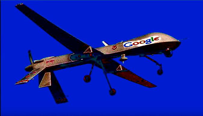 Google Earth Dan Google Map Tidak Menggunakan Satelit Roarkill - Google maps drone