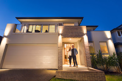 Home Improvements That Add The Most Value | Newtown | Superior Windowland
