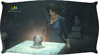 Rise of the Tomb Raider Free Download Game Screenshot 1