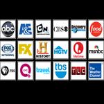 channels in spanish, media in Spanish, social media in Spanish