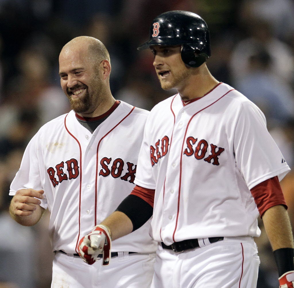 fenway reflections  will middlebrooks fill youk s big shoes
