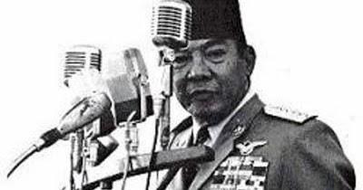 Image Result For Kata Mutiara Politik Santun