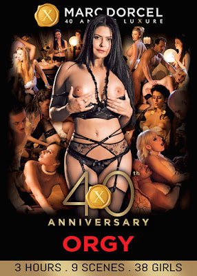 40th-anniversary-orgy-porn-movie-watch-online-free-streaming