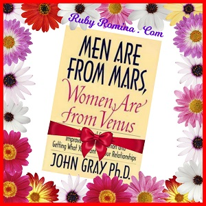 https://www.rubyromina.com/2019/06/women-are-from-venus-men-are-from-mars.html
