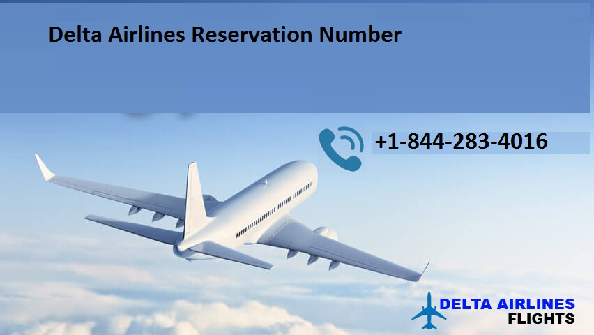 Delta Airlines Reservations Phone Number Perfect Business