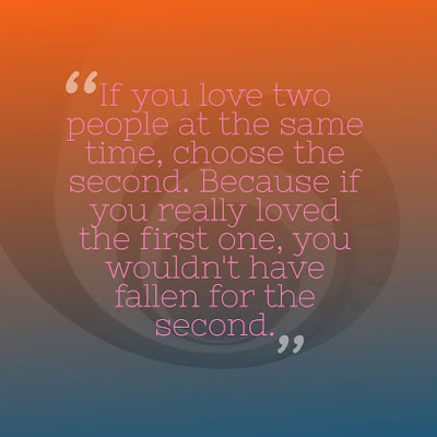true love relationship quotes