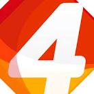 Canal Televisora de  Occidente en vivo