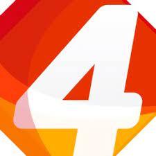 Canal Televisora de  Occidente
