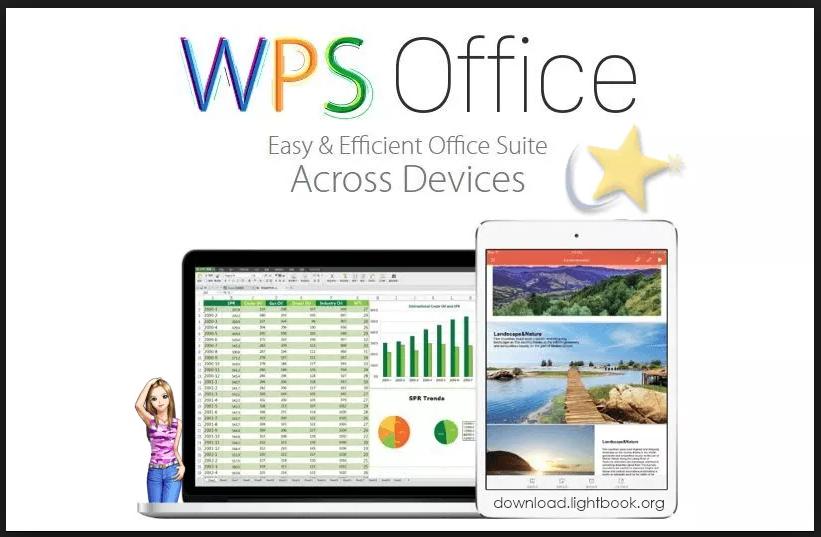 wps office download for windows 10 64 bit