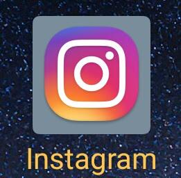 caption keren untuk menambah followers instagram