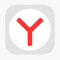 Yandex Browser'da Arama Motoru Değiştirme Nasıl Yapılır?