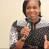 Another Nigerian gets top UN job