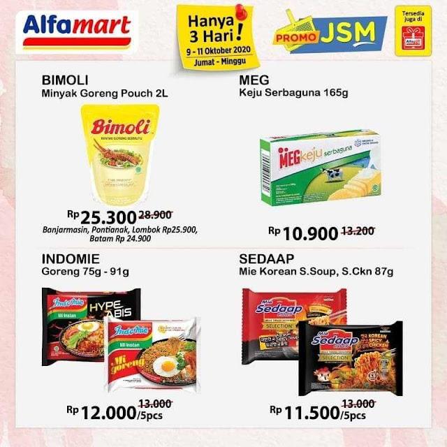 katalog-promo-jms-alfamart
