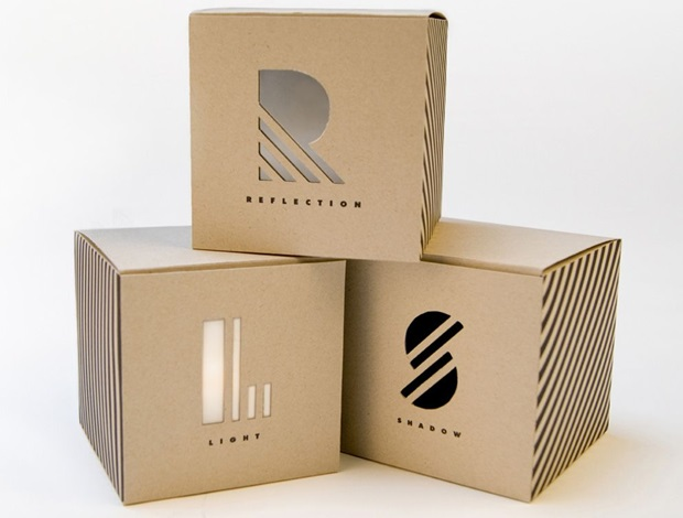 How Does Your Custom Product Packaging Help Attract More Buyers?