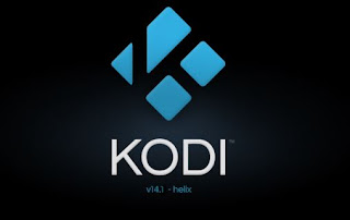 Kodi-APK-Download-Latest-Version-Kodi-v16.0-APK