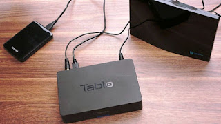 tablotv,tablo data,  cord cutter dvr, tablo subscription, broadcast dvr server, sling tv on tivo, dvr options for cord cutters, fortuner, stream over the air tv, tablo tv review, antenna tv roku channel, recording sling tv on tivo