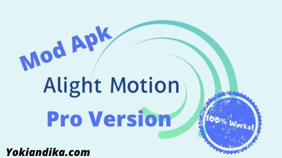 alight-motion-pro-apk.jpg