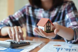 5 dicas que você precisa saber antes de comprar um apartamento