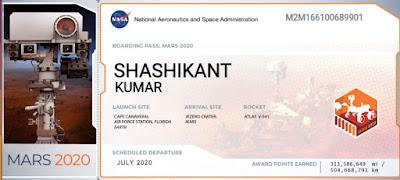 NASA-Rover-Mission-2019