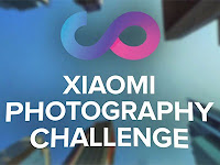 Xiaomi Photography Challenge 2018