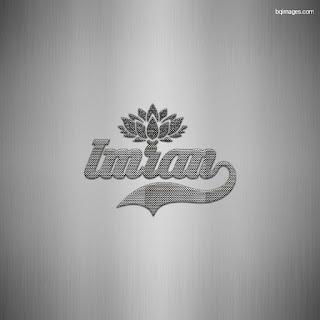 Imran Name DP