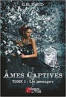http://lesreinesdelanuit.blogspot.com/2018/10/ames-captives-t1-les-messagers-de-gh.html