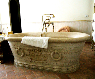 antique-vintage-bathtubs