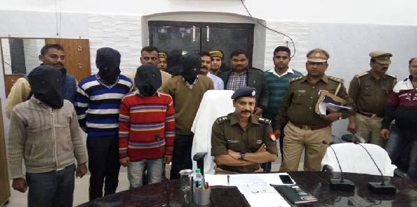 14-varshiy-bacchi-ke-sath-hui-balatkaarke-baad-hatya-ka-kiya-police-ne-khulasa