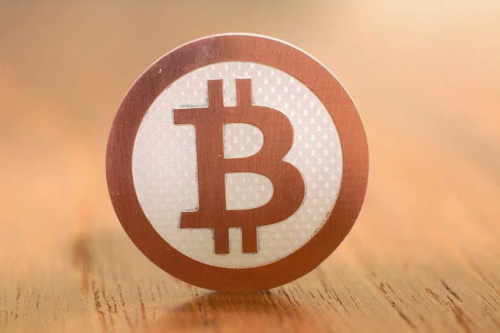 The Silk Road Founder financially linked to Bitcoin Creator Satoshi Nakamoto