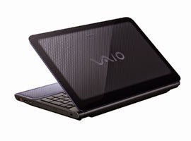 Sony Vaio VPCCB36FG Driver Download