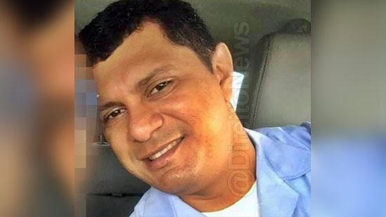 sargento fab preso cocaina seis direito