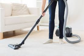 https://www.infocleaningservice.com/