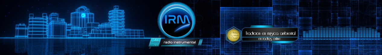 IRM Radio Instrumental