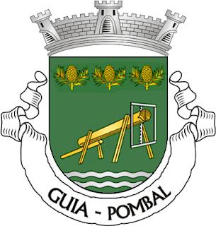 Guia (Pombal)