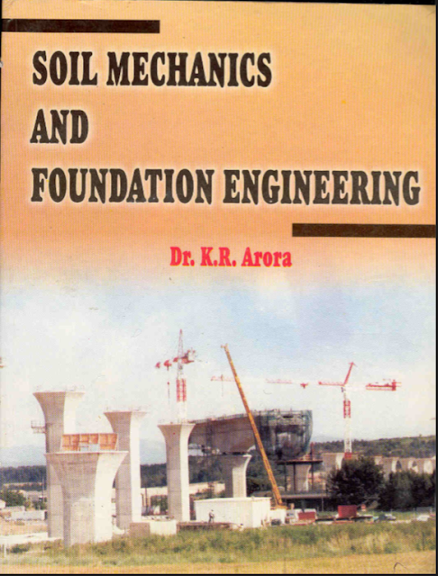 Geotechnical Engineering Principles And Practices Pdf