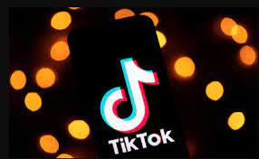 What Does Cancel The Noise Mean On TikTok? Cancel The Noise Meaning Explained