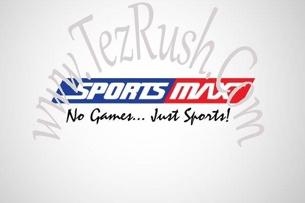 Sportsmax Latest PowerVU Key 2018 Logo TezRush