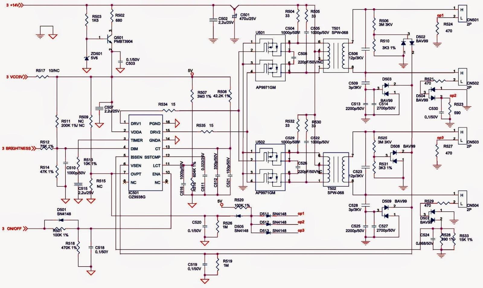 Jbl Prv 175 Wiring Diagram - wiring diagrams schematics