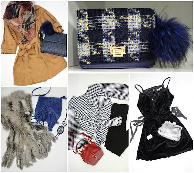 Moda, Fashion, Complementos, tendencias, Guardamar Shopping, Compra en Guardamar.