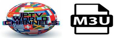 world mix iptv channels (ar-fr-be-uk-nl-it-de-es-tr-us-pt-al-ru) playlist m3u