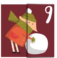 Logo Bottega Verde Calendario dell'Avvento 2019 : una sorpresa ogni giorno