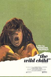 Watch The Wild Child Online Free in HD