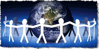 التعريف بالمواثيق الدولية لحقوق الإنسان