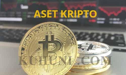 aplikasi bitcoin
